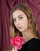 Elizabeth Wawrzyniak IMG_3645
