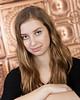 Elizabeth Wawrzyniak IMG_3652
