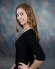 Elizabeth Wawrzyniak IMG_3644
