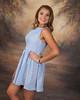 Georgia Olson IMG_3576