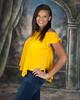Jade Baerman IMG_8360