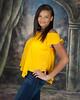 Jade Baerman IMG_8361