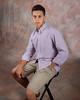 Kareem Mandily IMG_5894
