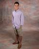 Kareem Mandily IMG_5893