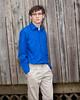 Lucas Perkins IMG_4969
