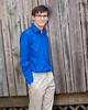 Lucas Perkins IMG_4971