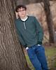 Lucas Perkins IMG_4983