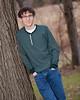 Lucas Perkins IMG_4986