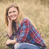 Megan McFarland 2017 8389
