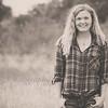 Megan McFarland 2017 8368