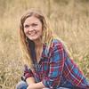 Megan McFarland 2017 8381
