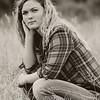 Megan McFarland 2017 8395