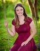 Nicollete Gilmore  IMG_4577