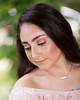Salina Habba IMG_6299