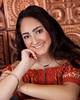 Salina Habba IMG_6251
