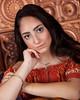 Salina Habba IMG_6250