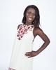 Sasha Butler IMG_7655