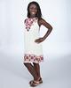 Sasha Butler IMG_7654