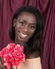 Sasha Butler IMG_7646
