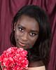 Sasha Butler IMG_7648