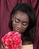 Sasha Butler IMG_7647