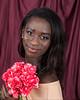 Sasha Butler IMG_7645