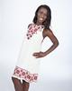 Sasha Butler IMG_7656