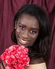 Sasha Butler IMG_7649
