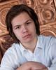 Zachary Zmyslowski IMG_4805