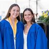 20210520 - Class of 2021 Graduation - 023