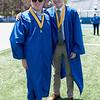 20210606 - Graduation 2021 - 006