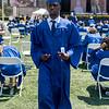 20210606 - Graduation 2021 - 015