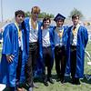 20210606 - Graduation 2021 - 010