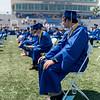 20210606 - Graduation 2021 - 014