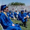20210606 - Graduation 2021 - 013