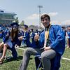20210606 - Graduation 2021 - 020