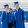 20210520 - Class of 2021 Graduation - 024