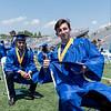 20210606 - Graduation 2021 - 011