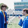 20210606 - Graduation 2021 - 007