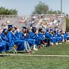 20210606 - Graduation 2021 - 023