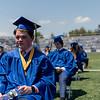 20210606 - Graduation 2021 - 017