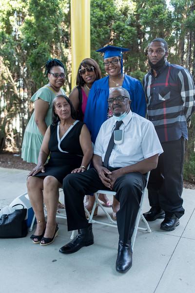 20210606 - Graduation 2021 - 003
