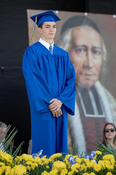 20210606 - Class of 2021 Graduation Portraits - 008