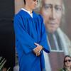 20210606 - Class of 2021 Graduation Portraits - 012