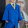 20210606 - Class of 2021 Graduation Portraits - 009