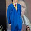 20210606 - Class of 2021 Graduation Portraits - 004