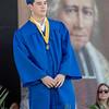 20210606 - Class of 2021 Graduation Portraits - 013