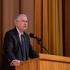 20201028 - Senior Academic Awards - 001