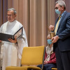 20201028 - Senior Academic Awards - 003