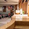 20210507 - Senior Final Mass & Cap & Gown Distribution - 024